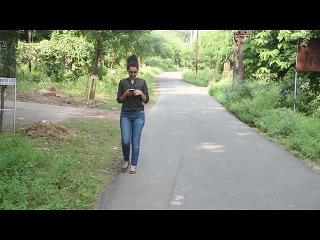 Sushil Kumar gi(2)