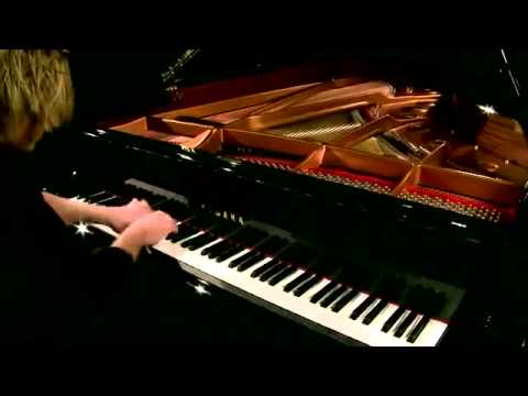 Pirates of the Caribbean Piano Solo  ThePianoGuys