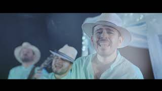 Video Códice - Una Noche Perfecta (Video Oficial 2018) download MP3, 3GP, MP4, WEBM, AVI, FLV Oktober 2018