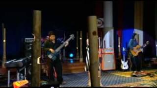 Myanmar VCD Karaoke Song#Ho Thone Ka Lo By L SAIZE