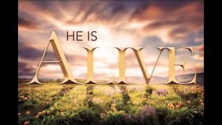 YU HAI JEHOVA AFRICA PRAISE INSTRUMENTAL