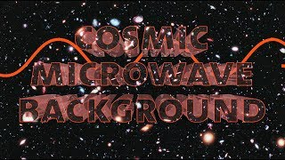 Exploring the Dark Universe: Cosmic Microwave Background