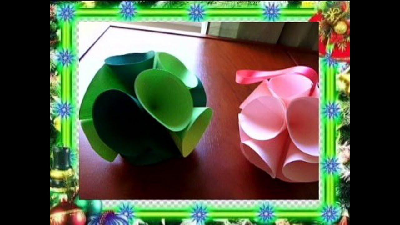 Елочные игрушки на новый год картинки смотреть онлайн