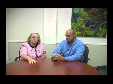 We Buy PA & NJ Homes Testimonial - 609-389-9403 - Good Vibes Real Estate Solutions