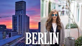 24h Berlin: Nach diesen Insider-Tipps wollen Sie nie wieder weg(Hier kommt ihr zu Sabrinas Kanal: https://www.youtube.com/channel/UCLVLMBw8IIM2LntgHo-1SPw Sie hatte das Glück - durch etliche, fabelhafte ..., 2015-04-18T13:35:59.000Z)