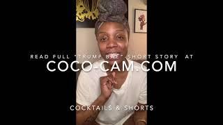 Cocktails & Shorts