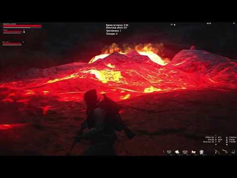 Stalker Online [ Stay Out ] Событие Хранитель Вулкана #3 и охота на пк