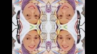 Terima Kasih Awie Cover Smiul - qqLancah ft Farah