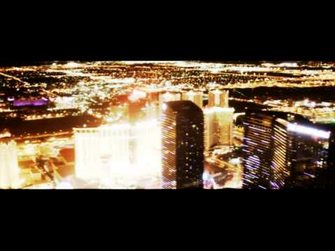 Fard - 60 Terrorbars - Vegas Edition (16bars.de Exclusive)