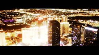 Fard - 60 Terrorbars - Vegas Edition (16bars.de Exclusive)