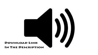 Elevator Music - Vanoss BG Music - Free Download