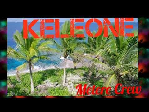 Metere Crew - Keleone  (Prod. by Robby T)