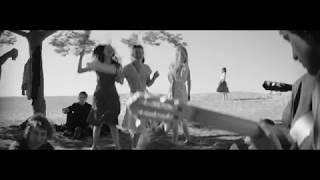 Лето (отрывок из фильма)