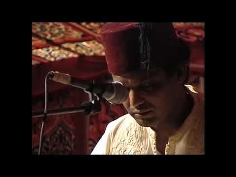 1999 06 07 Egypt Sufi Zikr Oosterpark Amsterdam Mp4 Video