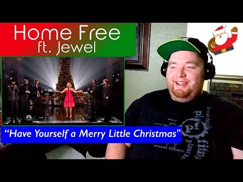 Home Free | Finale Night