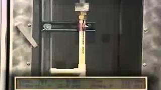 burst pipe fitting