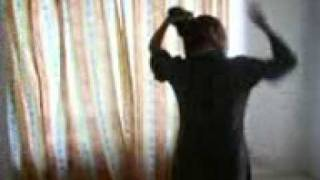 Download Video Ecih sukaesih wonder women with 3m long hair... MP3 3GP MP4