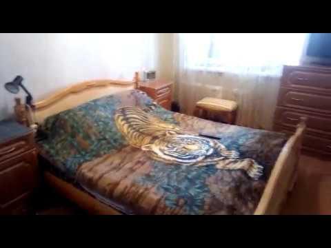 Снять комнату в Москве в 2 х комнатной квартире в Отрадном риэлтор Татьяна Мамонтова