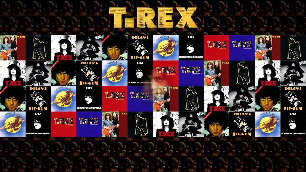 t-rex-i-love-to-boogie-lyrics-1080p-stoned-tripper