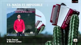 Ivan David Villazon - Nada es imposible