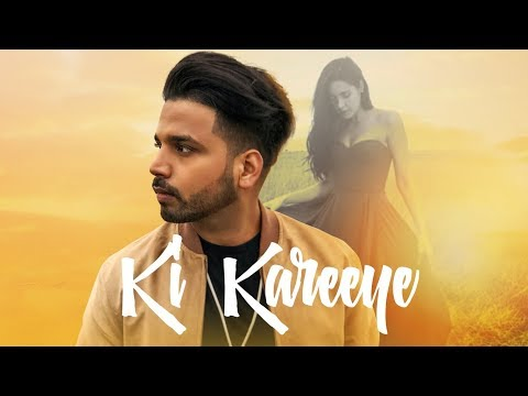 Ki Kareeye: Arshhh (Full Official Song) | Nirmaan | Goldboy | New Punjabi Songs 2017
