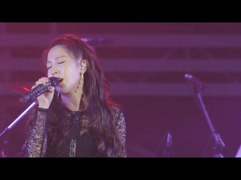 BoA Live In Japan [2018.08.25] 보아
