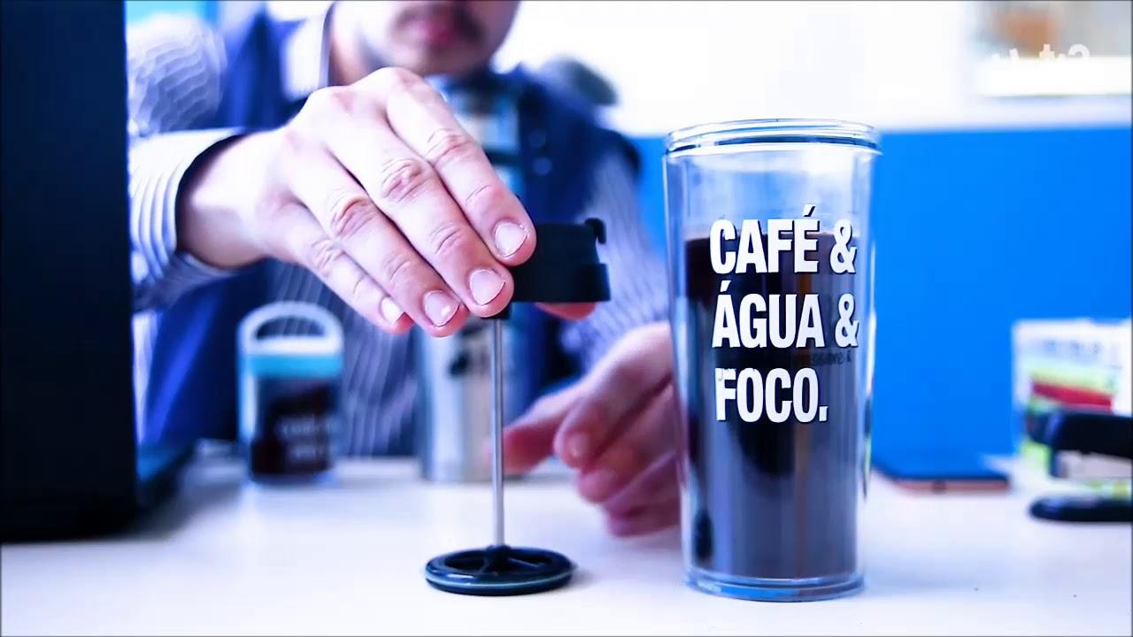 b46a524e60e1b1 Copo Café Prensado