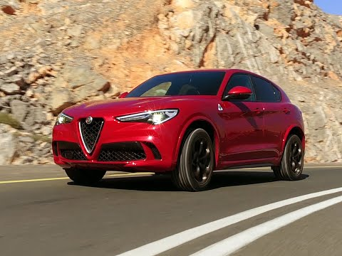 full download essai alfa romeo stelvio 2 2 diesel 210 super 2017. Black Bedroom Furniture Sets. Home Design Ideas