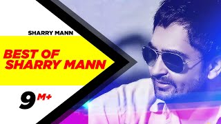 Video Best Of Sharry Mann | Audio Jukebox | Punjabi Songs Collection | Speed Records download MP3, 3GP, MP4, WEBM, AVI, FLV Juli 2018
