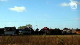 Nowelizacja prawa budowlanego a rozwój energetyki wiatrowej