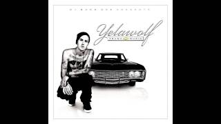 Yelawolf - In this Club (Bass Boosted)