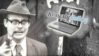 Honesty Dating Advert - Internet Dating with a Personal Touch