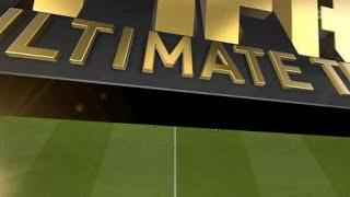 Poulsen what a strike Fifa 19
