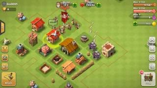 Era Of War Latest Mod Apk