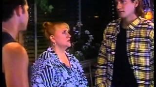 Дикая кошка / Gata salvaje (2002) Серия 25