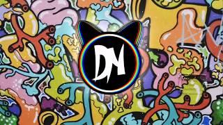 DJ Snake - Loco Contigo (Kolenz & KvN Remix) J Balvin, Tyga