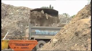 Transwaste Recycling