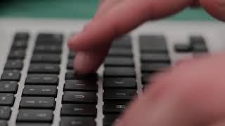Keyboard   XtraWAP.COM