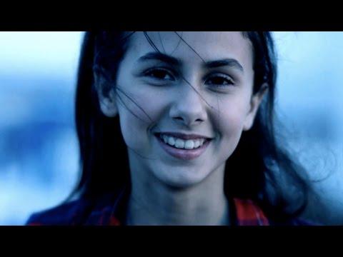 ESSAOUIRA by AFRAM official video clip
