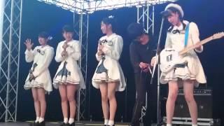 5月7日(土)に開催される福井駅西口再開発ビル「ハピリン」のオープニン...