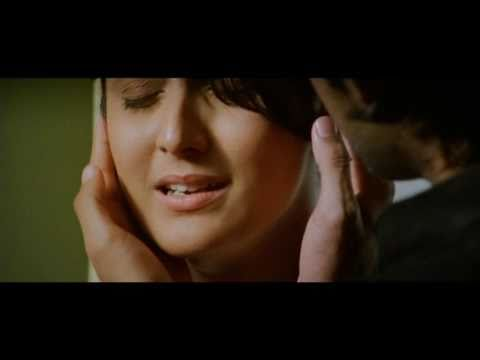 Can Tulip joshi nude photos watch speaking, would