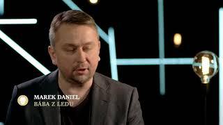 25. Český lev - nominace - nejlepší mužský herecký výkon ve vedlejší roli