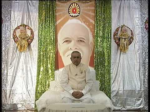 Rajayogi Dr. BK Mruthyunjaya in Shubhodaya Karnataka | 26-04-19 at 7AM | Promo | DD Chandana