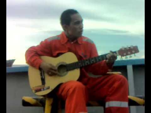 magbalik-callalily (guitar cover by rhic)