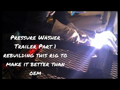 pressure-washer-trailer-rebuild-part-1-the-improvement-channel