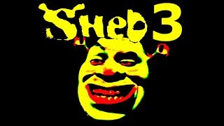 SHED 3 - YTP