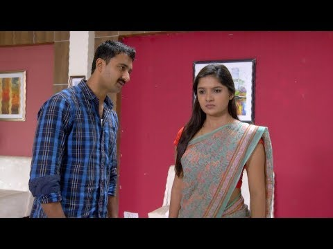 Deivamagal Episode 1387, 13/11/17