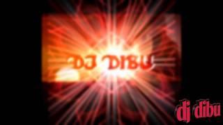 J-Alvarez - Ponte Pa Mi INTHE MIX DJ DIBU