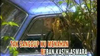 Download Lagu IIS DAHLIA ~ BEBAN ASMARA.mp4 mp3