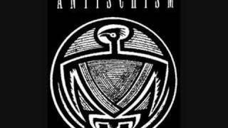 Watch Antischism Take Your City Back video